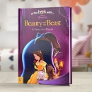 <h5>Disney story books</h5>