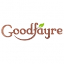 <h5>Goodfayre branding and design</h5>