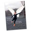 <h5>Inspiring Angels greeting cards</h5>