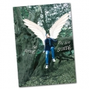 <h5>Inspiring Angels greeting cards</h5>