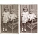 <h5>Photo restoration</h5>