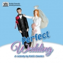 <h5>Theatre design</h5><p>'Perfect Wedding'</p>