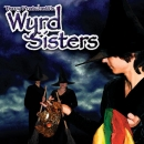 <h5>Purple Theatre Company branding and design</h5><p>'Wyrd Sisters'</p>