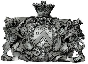 Berkeley-Coat-Arms