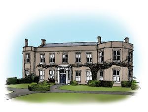 Mines-Royal-House