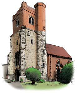 St-Dunstans-Church2
