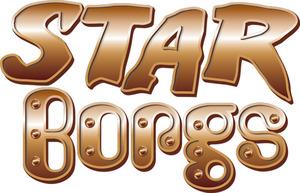 Star-Borgs-title-2