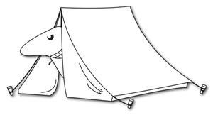 ASB-camping-Man