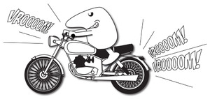 ASB-motorbike-man